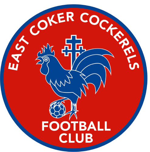 East Coker Cockerels FC